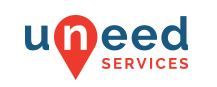 Blog Uneed Services